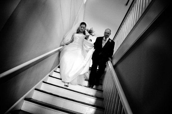 Tmx 1248292994796 HawkinsLambeth084 Thomasville, NC wedding venue