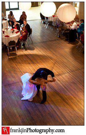 Tmx 1258652797660 0762 Thomasville, NC wedding venue