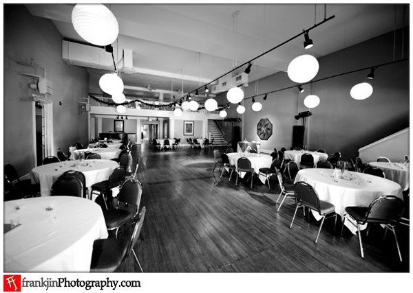 Tmx 1258652799114 0003 Thomasville, NC wedding venue