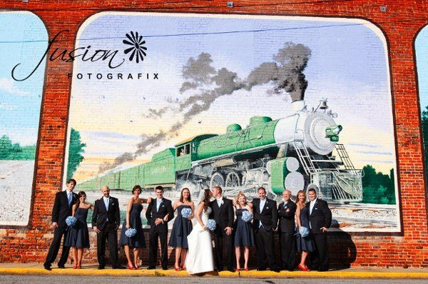 Tmx 1258652891535 0532 Thomasville, NC wedding venue