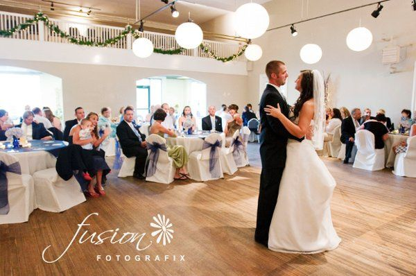 Tmx 1258652955567 0676 Thomasville, NC wedding venue
