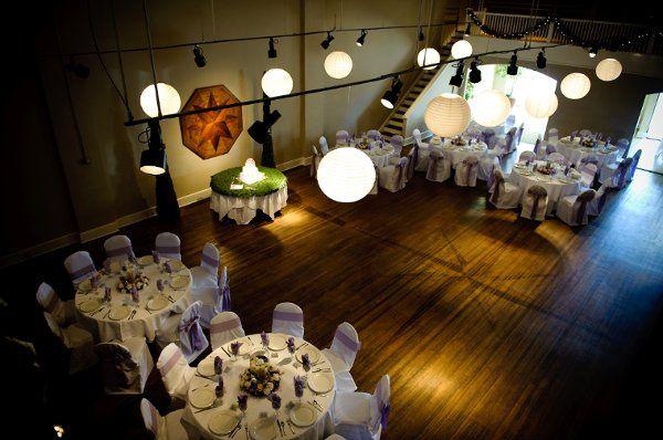 Tmx 1258653024129 HawkinsLambeth183 Thomasville, NC wedding venue