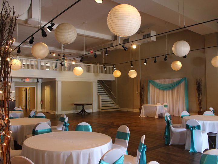 Tmx 1468941711306 Img0862 Thomasville, NC wedding venue