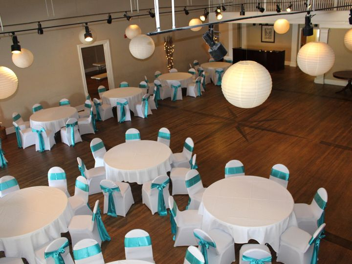 Tmx 1468941807913 Img0870 Thomasville, NC wedding venue