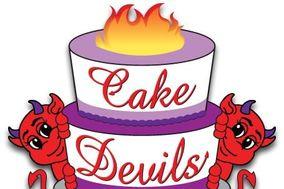 Cake Devils
