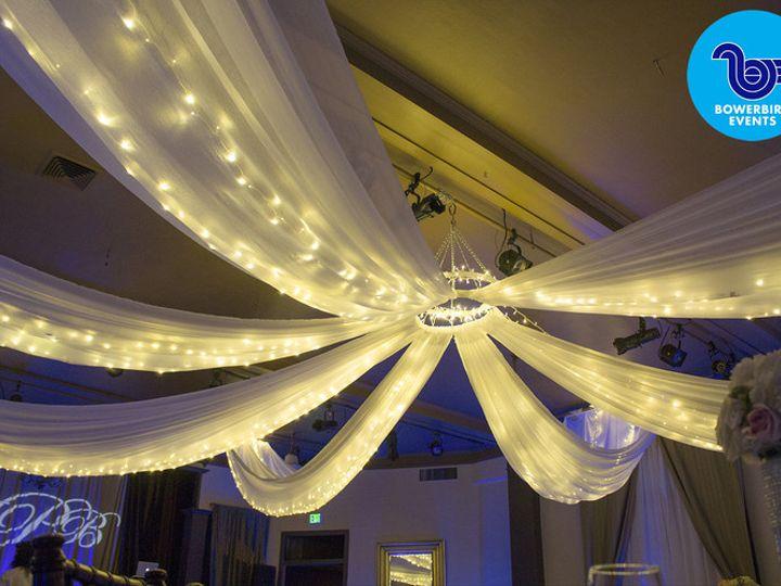 Tmx 1456188962392 1455828753408 Portland wedding eventproduction