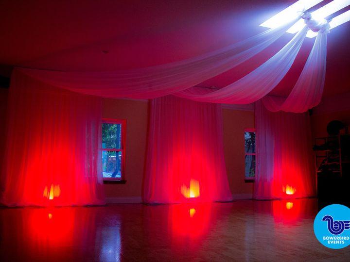 Tmx 1456188967935 1455482976329 Portland wedding eventproduction