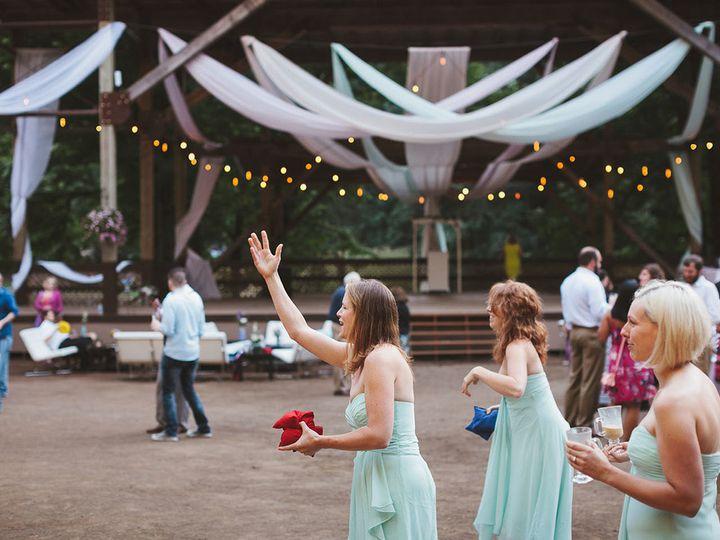 Tmx 1456188980061 1441041206687 Portland wedding eventproduction