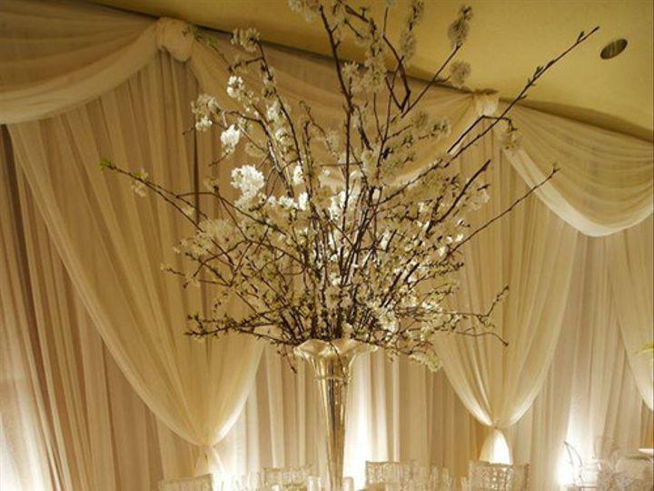 Tmx 1456188994659 Bowerbird.crushed.sheer55 Portland wedding eventproduction