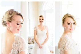 Lorie A Weekley - Professional Makeup Artist