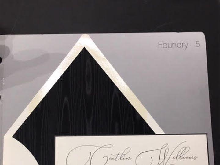 Tmx Unnamed 10 51 43500 V1 Louisville, Kentucky wedding invitation