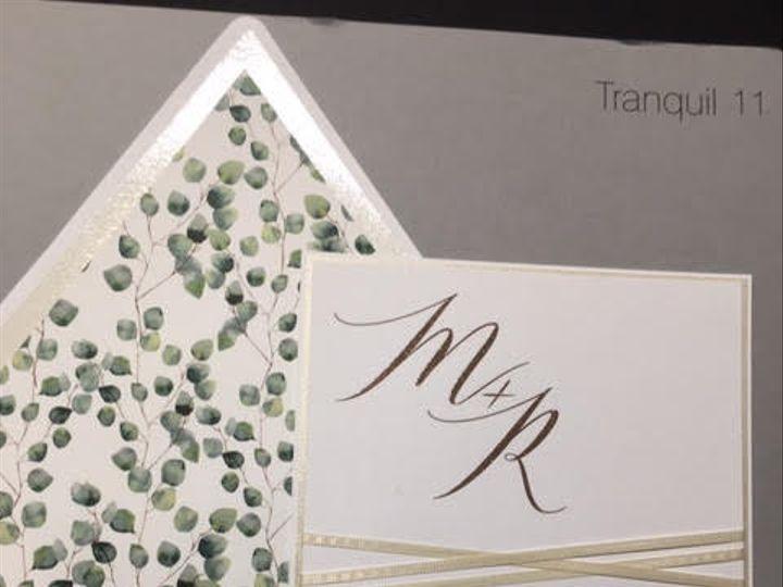 Tmx Unnamed 11 51 43500 V1 Louisville, Kentucky wedding invitation