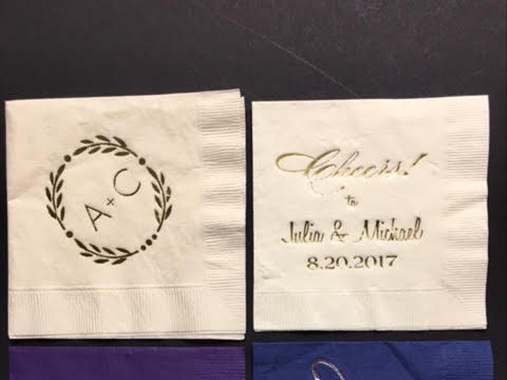 Tmx Unnamed 12 51 43500 V1 Louisville, Kentucky wedding invitation