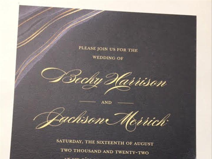 Tmx Unnamed 5 51 43500 V1 Louisville, Kentucky wedding invitation
