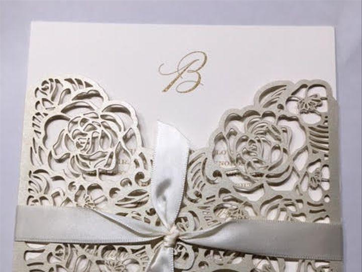 Tmx Unnamed 6 51 43500 V1 Louisville, Kentucky wedding invitation