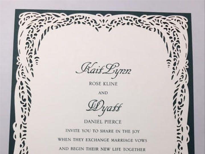 Tmx Unnamed 7 51 43500 V1 Louisville, Kentucky wedding invitation