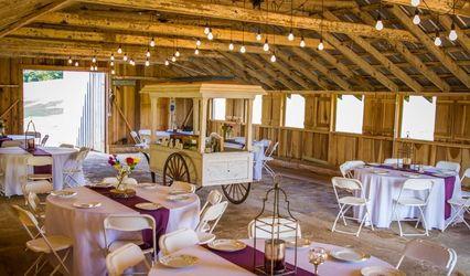 Storybrooks Farm 1