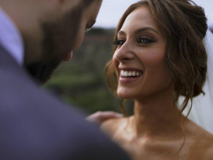 Tmx Casa Real California Wedding Video 51 134500 Broken Arrow, Oklahoma wedding videography