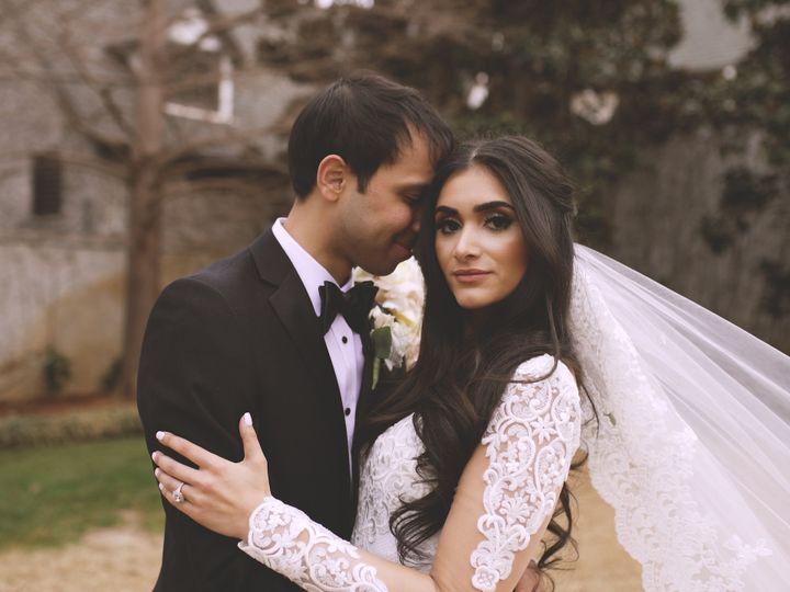 Tmx Fb Teaser 00 00 24 10 Still001 51 134500 Broken Arrow, Oklahoma wedding videography
