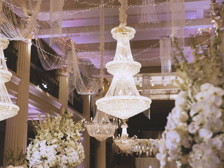 Tmx Highlight 00 00 12 01 Still013 51 134500 Broken Arrow, Oklahoma wedding videography