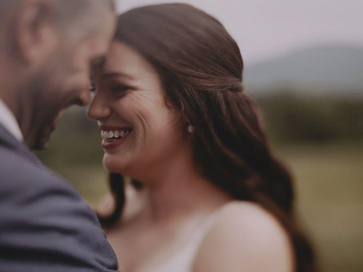 Tmx Highlight 00 04 44 01 Still036 51 134500 Broken Arrow, Oklahoma wedding videography