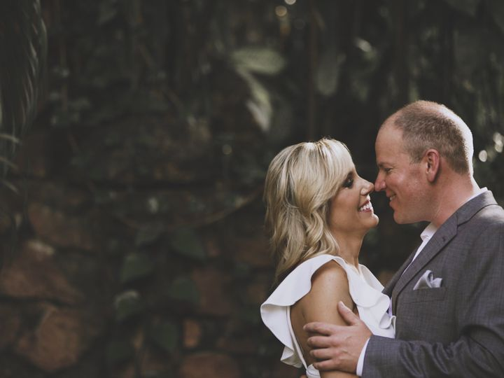 Tmx Highlight 00 06 57 13 Still001 51 134500 Broken Arrow, Oklahoma wedding videography