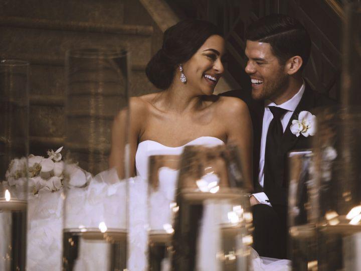 Tmx Texas Wedding Video 51 134500 Broken Arrow, Oklahoma wedding videography