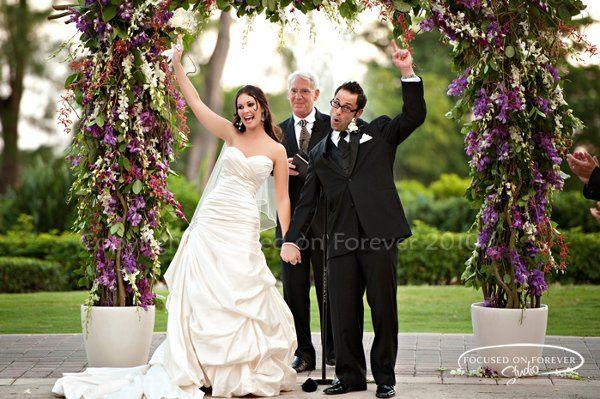 Tmx 1336699748633 3350caldwell Miami, FL wedding officiant