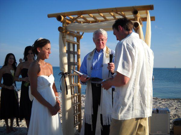 Tmx 1336700014601 032 Miami, FL wedding officiant