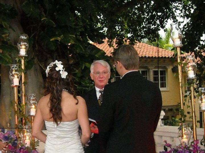 Tmx 1336956701278 Wed4 Miami, FL wedding officiant