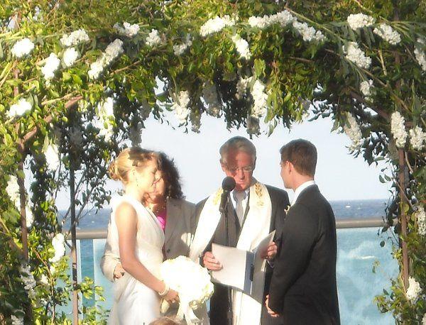 Tmx 1336956752652 Wedd5 Miami, FL wedding officiant