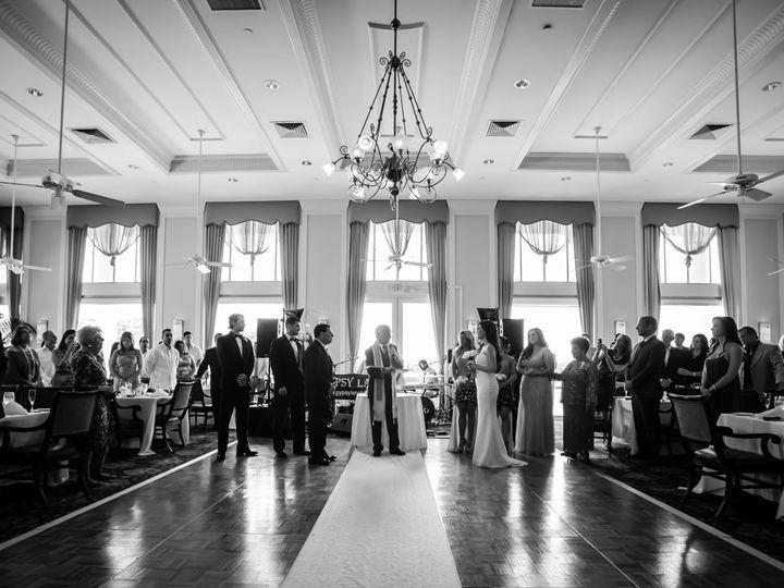 Tmx 1398017460321 Rotmil 10 Miami, FL wedding officiant