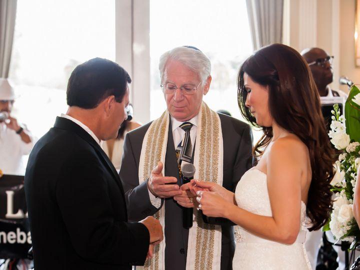 Tmx 1398017490092 Rotmil 13 Miami, FL wedding officiant