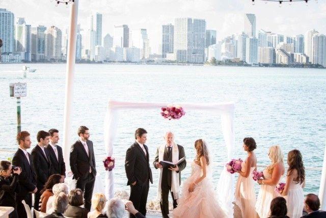 Tmx 1398298707367 Image  Miami, FL wedding officiant