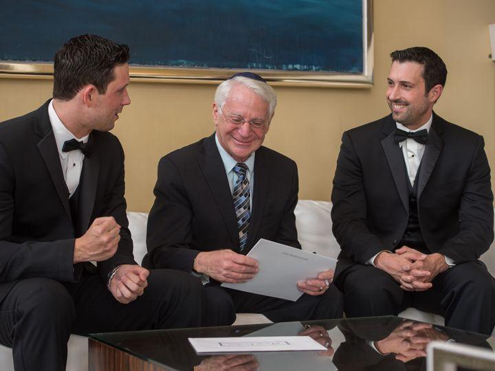 Tmx 1438804869641 0164dt Miami, FL wedding officiant