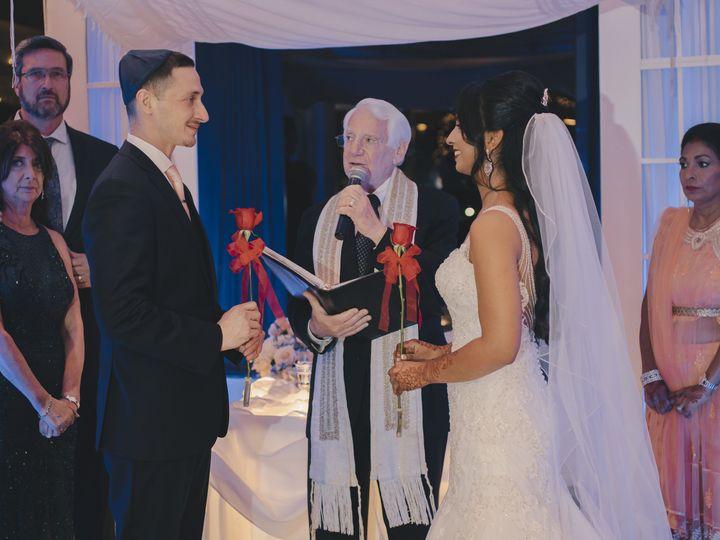 Tmx 1533061003 Cf7d2d3ae9efd734 1533061000 12dec3231f95eb88 1533060995572 1 Reannah   Adam Wed Miami, FL wedding officiant