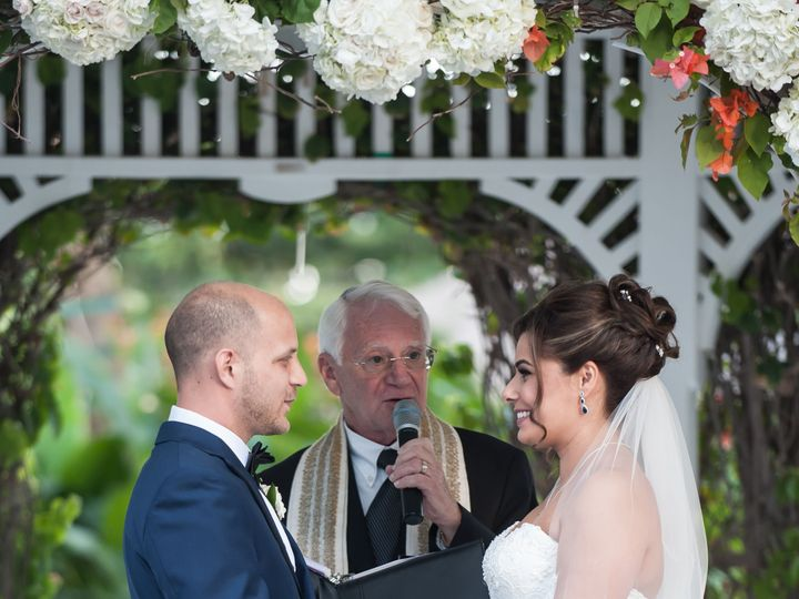 Tmx 1533061019 B0532dd0cb972132 1533061017 9cc2c81edf9a740a 1533061013767 2 Cohen 1437  1  Miami, FL wedding officiant