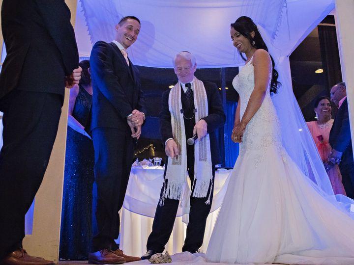 Tmx 1533061107 Aefa67e81bd798ff 1533061103 F771782b516332ad 1533061099037 3 Reannah   Adam Wed Miami, FL wedding officiant