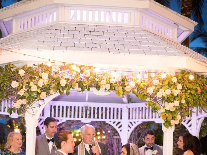 Tmx 1533104188 D877cd05ccbebf09 1533104187 1b936a35b7481662 1533104185379 1 Photo 2 Miami, FL wedding officiant