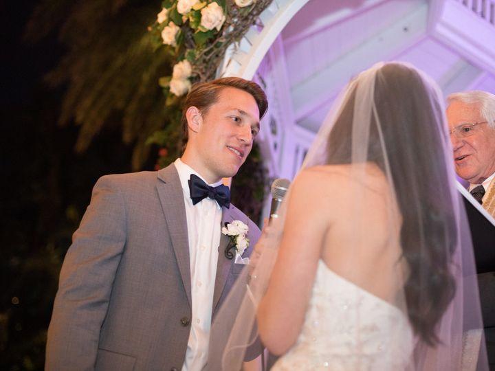 Tmx 1533104228 5791e0ad4f69381f 1533104226 13a6d2071918d2c2 1533104223998 2 Jaci And Andrew We Miami, FL wedding officiant