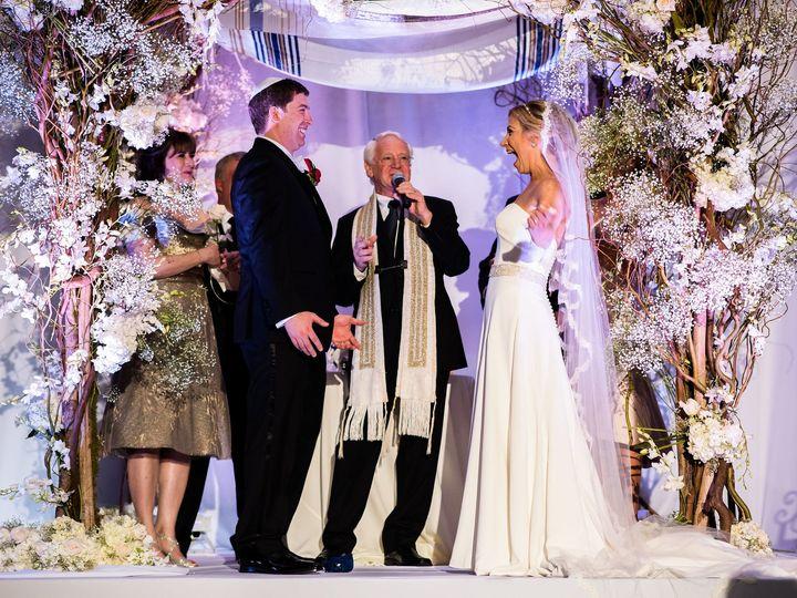 Tmx 1533343523 3201755bf439ba3f 1533343522 C2a78bc82b731f91 1533343522689 1 0715 Miami, FL wedding officiant