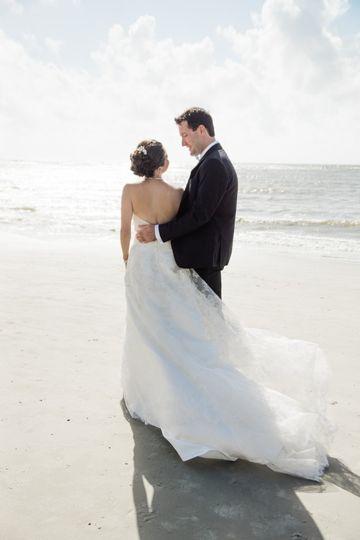 patrick michelle destination wedding 25 of 103 51 974500 160194651782820