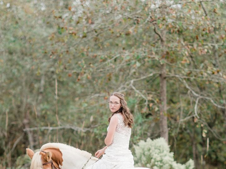 Tmx Arthur Eryn 448 Of 865 51 974500 160582078460308 Augusta, GA wedding photography