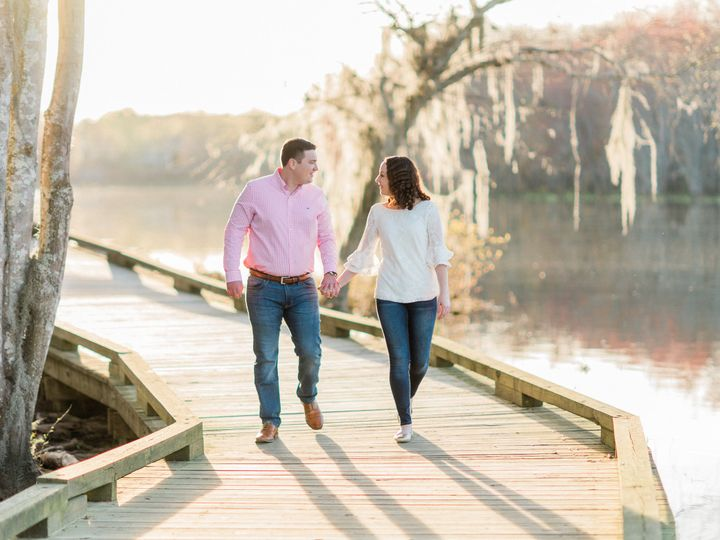 Tmx Charlie Hannah Engagement 129 Of 202 51 974500 Augusta, GA wedding photography