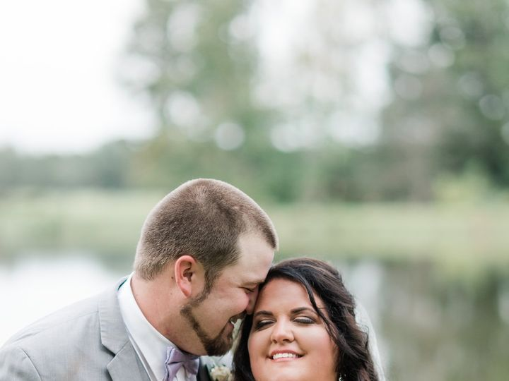 Tmx Clint Sjane 101 Of 112 51 974500 160582083563461 Augusta, GA wedding photography