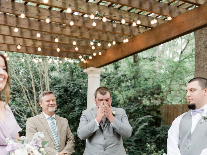 Tmx Clint Sjane 57 Of 112 51 974500 160582084698243 Augusta, GA wedding photography