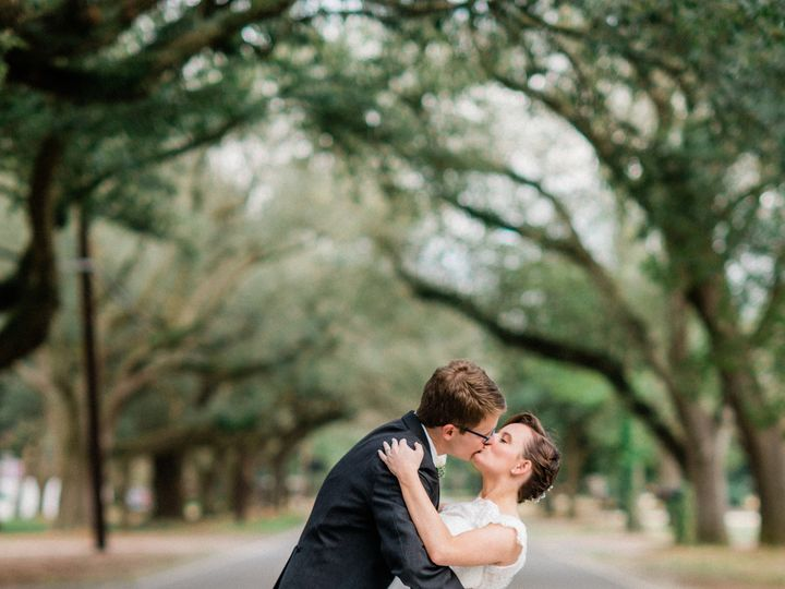Tmx Josh Maggie 94 Of 196 51 974500 Augusta, GA wedding photography