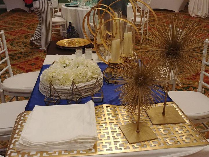 Tmx 0201190843 51 5500 158812478576151 Stone Mountain, Georgia wedding travel