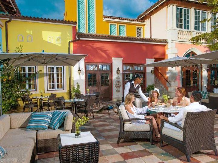 Tmx Ssc Restaurant 1 51 5500 160555591478990 Stone Mountain, Georgia wedding travel