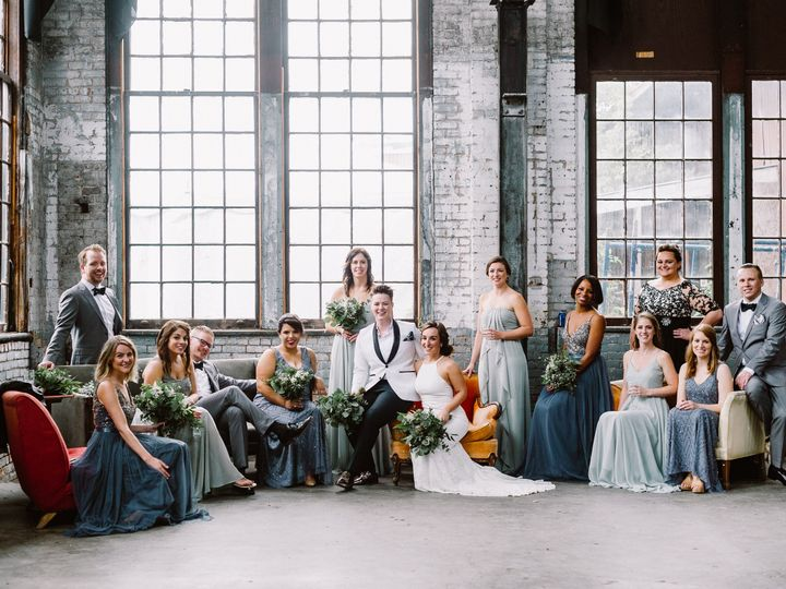 Tmx 110caitkelli 1 51 915500 Chicago, IL wedding dress